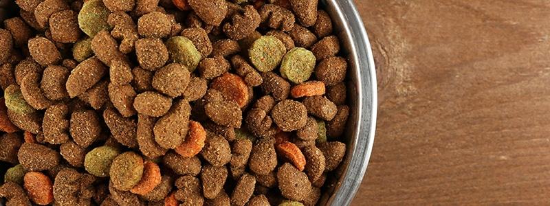colorantes para alimentos de animales