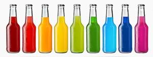 colorantes para bebidas laf food colors
